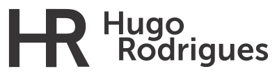 Hugo Rodrigues