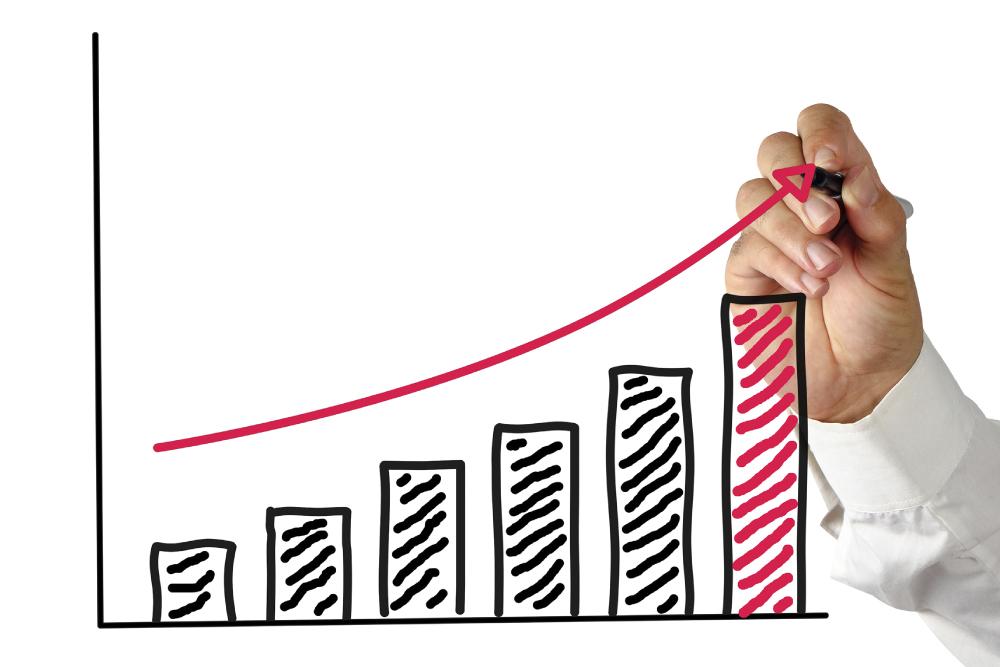 04 dicas simples e incríveis para aumentar vendas online
